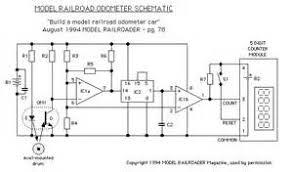 similiar model railroad circuits keywords model railroad wiring diagrams