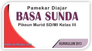 We did not find results for: Kisi Kisi Soal Pas B Sunda Kelas 3 Semester 1 K 13 Th 2020 Soalbagus Com