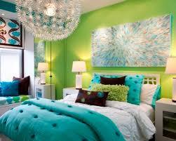 bedroom ideas for teenage girls green. Fine Teenage 40 Teen Girls Bedroom Ideas U2013 How To Make Them Cool And Comfortable  Teen  Girl Intended Bedroom Ideas For Teenage Girls Green B
