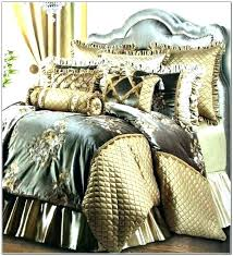 luxury comforter sets luxury bedspreads and comforter sets old world bedding sets fashion world bedding sets