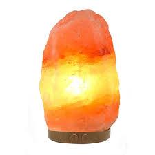 Himalayan Salt Lamps Wholesale Amazing Wholesale Himalayan Salt Lamp Diffuser USA