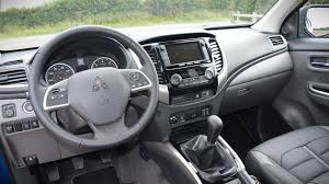 2018 mitsubishi lancer. fine mitsubishi 2018 lancer review and specs for mitsubishi lancer