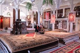 oriental rug bazaar rugs 924 n mcmullen booth rd clearwater fl phone number yelp