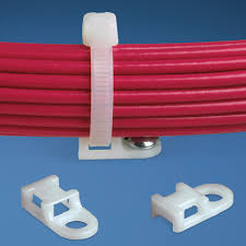 mounts used cable ties cable tie mounts and accessories tie anchor