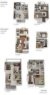 virtual house plans. virtual floor plan. moody-antone house plans