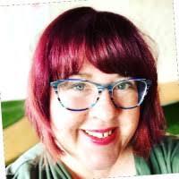 Evangeline M. Heiliger - Mellon Visiting Assistant Professor - Smith  College | LinkedIn