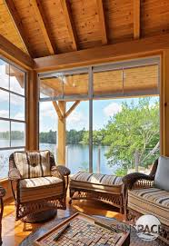 weathermaster sunrooms sunspace by