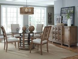 round glass dining room table decoration top set 6 chairs round glass dining room table decoration top set 6 chairs