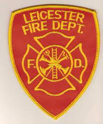 The westminster fire department provides fire, rescue and ems services to the citizens and visitors of the town of westminster. Leicester Fire Department Leicester Ma