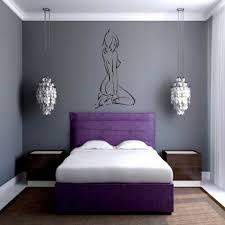 Wanddeko Schlafzimmer Amazon Decowall Dlt 1615 Weltkarte