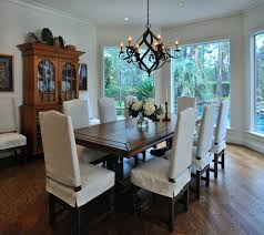 chair back covers. were the chair covers custom made? have mission dining room chairs with rungs in back-trying to cover. ideas? back