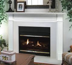 fullsize of stylized surrounds how to build limestone fireplace mantels pearl mantels berkley fireplace mantel surround