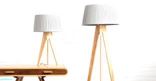 Newport Designs Full Spectrum Lighting Brilliant Natural Light Floor Lamp Trendy Design Idea How