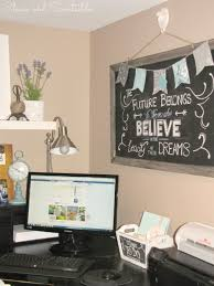 organizing office space. Great Tips To Help You Organize Your Home Office Space! Organizing Space