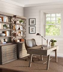 country office decorating ideas. Ideas About Country Office Decor Free Home Designs Photos Decorating