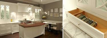 kitchen cabinets custom closets chicago yelp