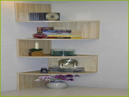 tall corner kitchen cabinet ideas unique wooden and glass rack decorating color floating shelves argos small bookcase narrow shelving unit storage mahogany