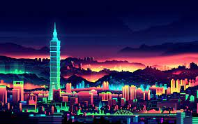 Retro 4K wallpapers for your desktop or ...