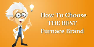 what is the best furnace brand. Unique Best What Is The Best Furnace Brand With Is The Brand U