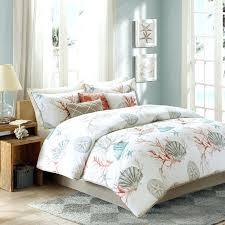 coastal comforter sets bedding nautical bed on comforter sets with matching ds coastal king size qu