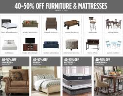 furniture stores near nashville tn room ideas renovation luxury on furniture stores near nashville tn interior design trends