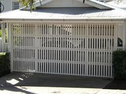 cost for garage door installation door door with door carriage garage doors garage door installation cost garage doors average cost of double garage door