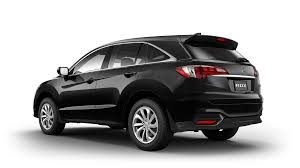 acura rdx 2018 release date. perfect 2018 47390 for acura rdx 2018 release date