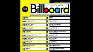 Billboard Charts 1973 By Week Billboard Top Pop Hits 1986