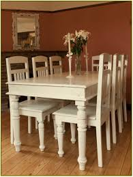 shabby chic dining room furniture beautiful pictures. Shabby Chic Dining Table Room Furniture Beautiful Pictures O