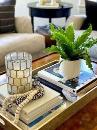 92 coffee table styling ideas coffee