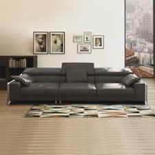 Möbel Sofa 87dx Mã Bel Roller Sofas Luxus Big Sofa Leder