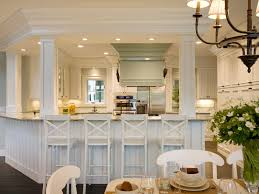 Country Kitchen Gallery Classic Country Kitchen Designs Kitchen Design 2017