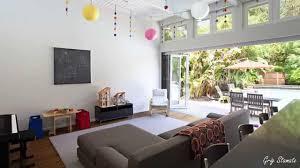 Indoor Outdoor Living indooroutdoor living design ideas youtube 1097 by guidejewelry.us