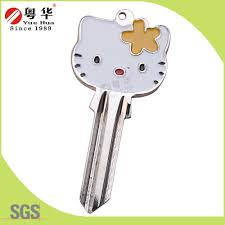 door lock and key cartoon. Electroplate Key.jpg Door Lock And Key Cartoon K