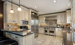 luminosity lighting milwaukee. $359 for 4 new recessed lights with a dimmer switch installation luminosity lighting milwaukee o