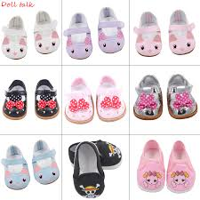 <b>DOLL</b> TALK Official Store - Amazing prodcuts with exclusive ...