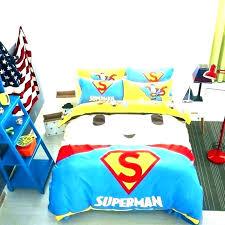 avengers crib bedding set marvel bedding full size superhero bedding full superman bedding full size batman