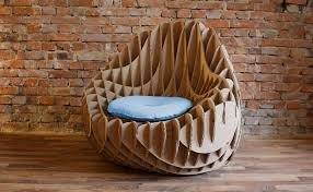 cardboard furniture design. cardboard furniture archives homecrux design c