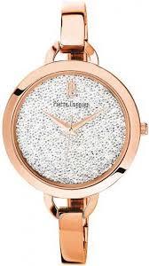 <b>Часы Pierre Lannier 098J909</b> — купить в интернет магазине ...