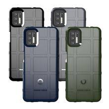 <b>Rugged Shield Silicone</b> reviews – Online shopping and reviews for ...