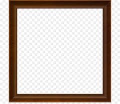 board game symmetry picture frame square pattern square frame png hd