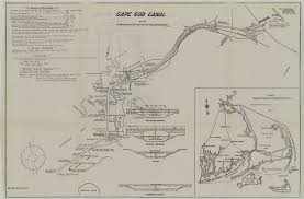 Cape Cod Canal Tide Chart 2016 Cape Cod Canal Wikiwand