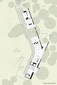 architectural drawings floor plans design inspiration architecture. Suncrest Residence By Heliotrope Architects. Home Design PlansArchitecture Architectural Drawings Floor Plans Inspiration Architecture