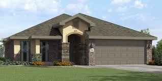 stucco house plans luxury home design impressive most exceptional