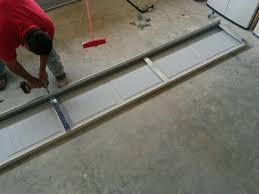 garage door repair orange countyBroken Cable Repair  Garage Door Repair Santa Ana CA