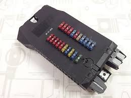 w901 zeppy io mercedes w901 w905 sprinter fuse box assembly