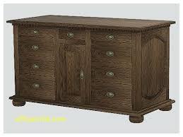 bedroom furniture pulls. Dresser Fresh Replacement Drawer Pulls Unique Furniture Bail Bedroom L