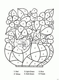 manatee coloring page 2. Exellent Page Manatee Coloring Page Lego Dimensions Pages Best Free Printable  On 2 E