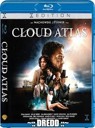 Cloud Atlas 2012 BluRay 720p 800MB ( Hindi – English ) ESubs MKV