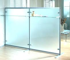 plexiglass room divider frosted glass room divider wall decorative plexiglass blocks room divider plexiglass room divider